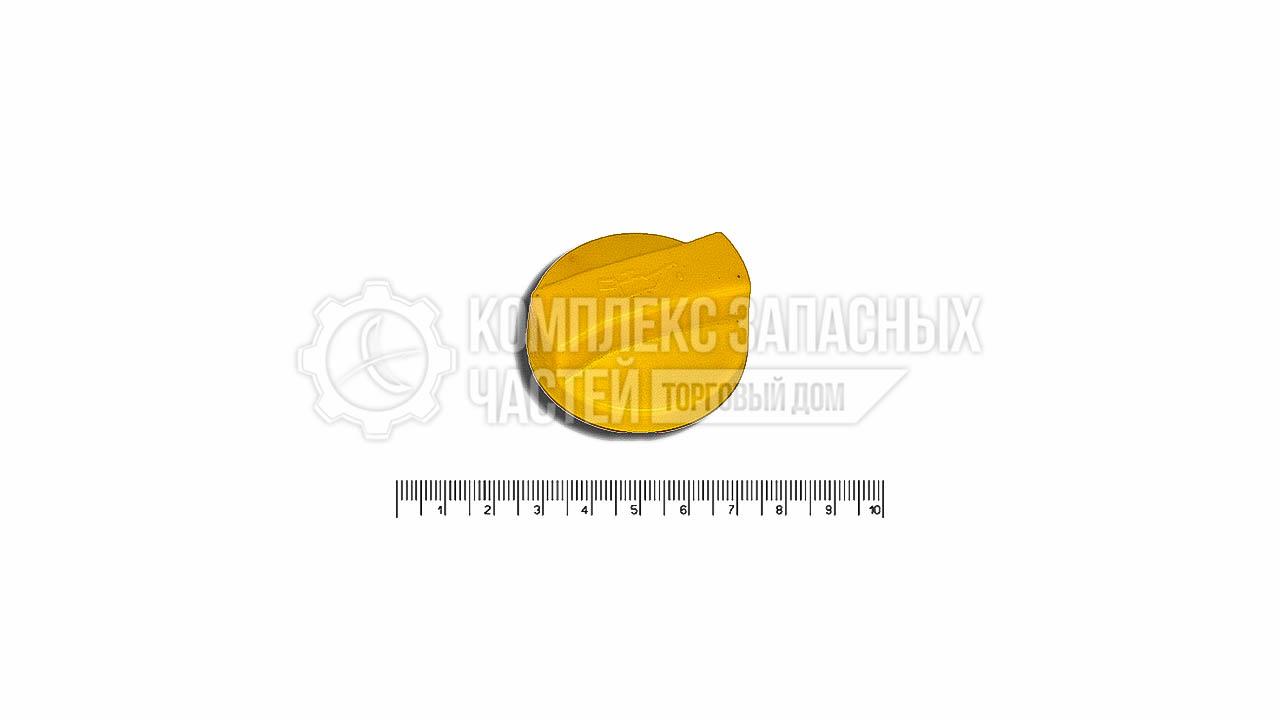 01179630 крышка маслозаливной горловины