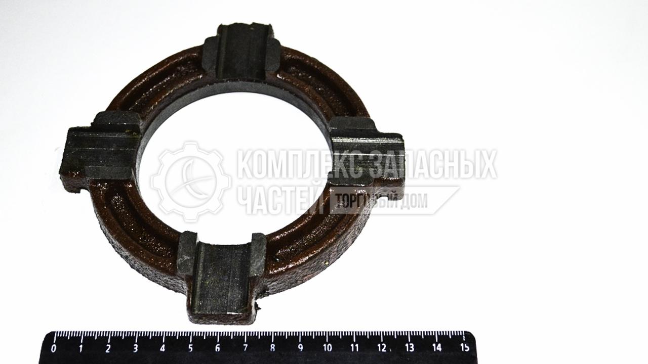 2522-160119 кольцо