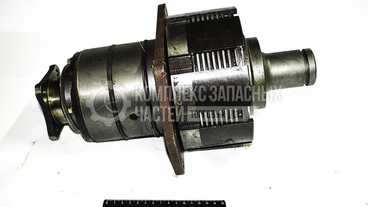2522-1802020-А муфта привода ПВМ