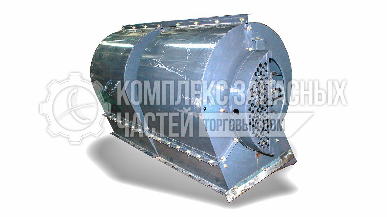 КЗК-10-0217000 вентилятор