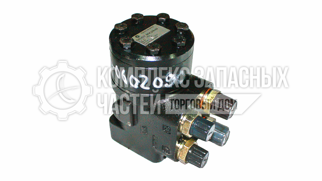 КЗК-10-060290 насос-дозатор