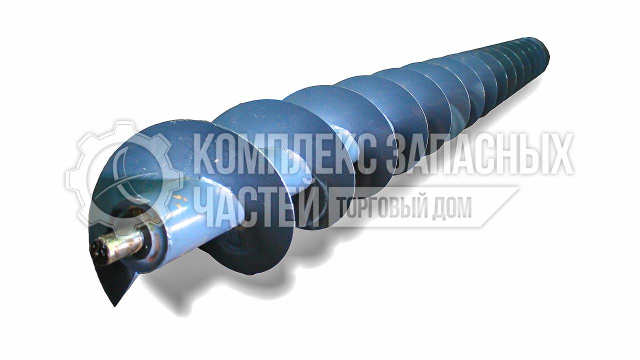 КЗК-12-0206180 шнек