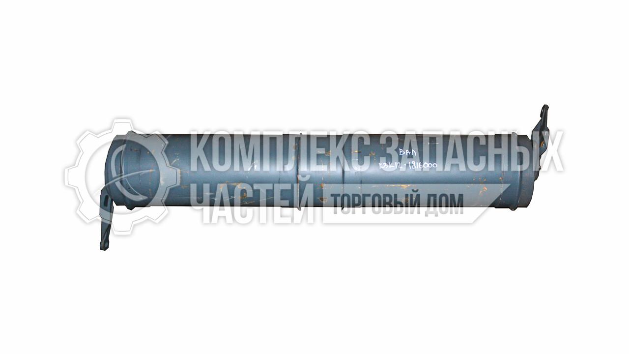 КЗК-12-1816000 вал