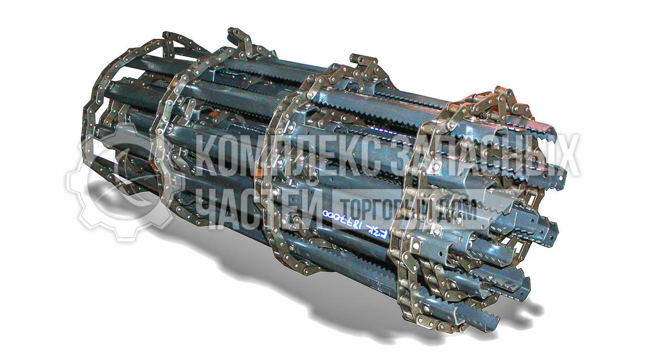 КЗК-12-1877000 (УКР) транспортер НК