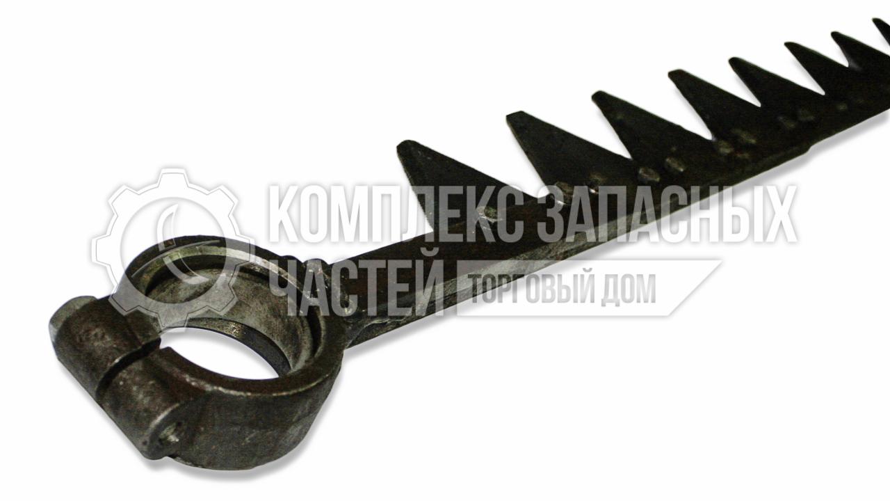 КЗР 1507010-21 Нож