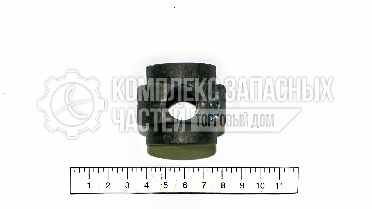 КЗР1502003 Глазок пальца шнека