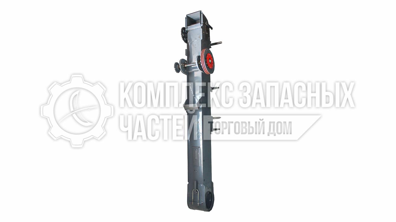 кзк-10-0214000-01 Элеватор зерновой
