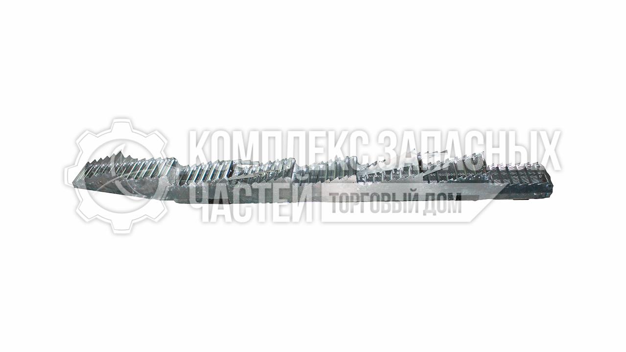 кзк-12-0212030 клавиша