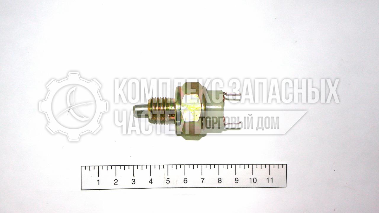 ВК 12-2 датчик выключатель