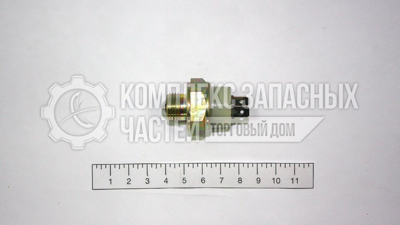 ВК-12-5 Выключатель блокировки запуска