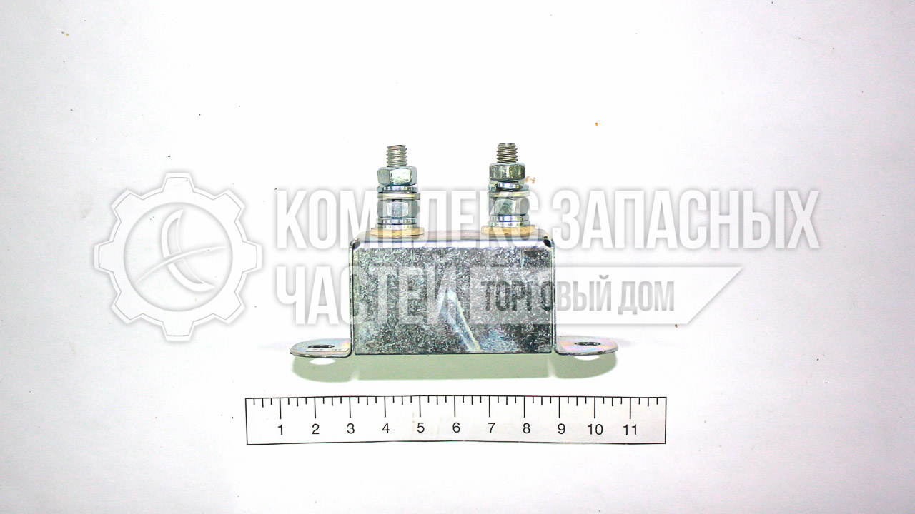 3741.065 СДФ-2 Сопротивление добавочное
