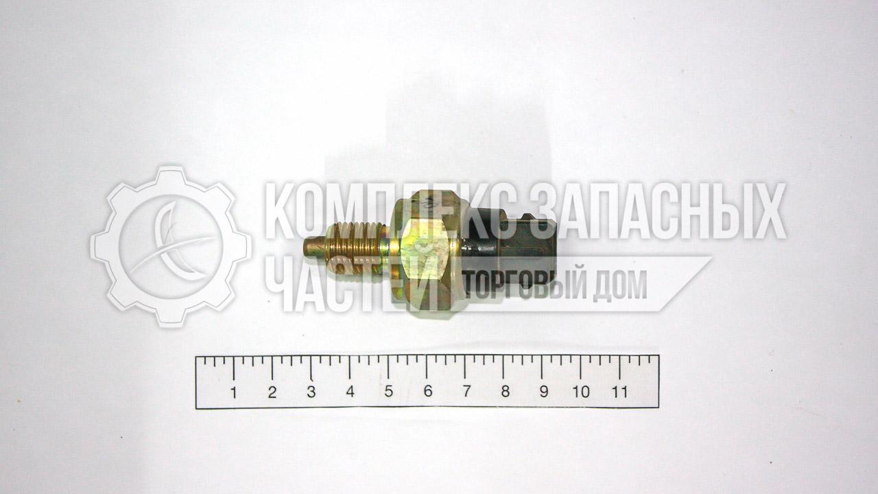 ВК 12-21 Выключатель стоп-сигнала