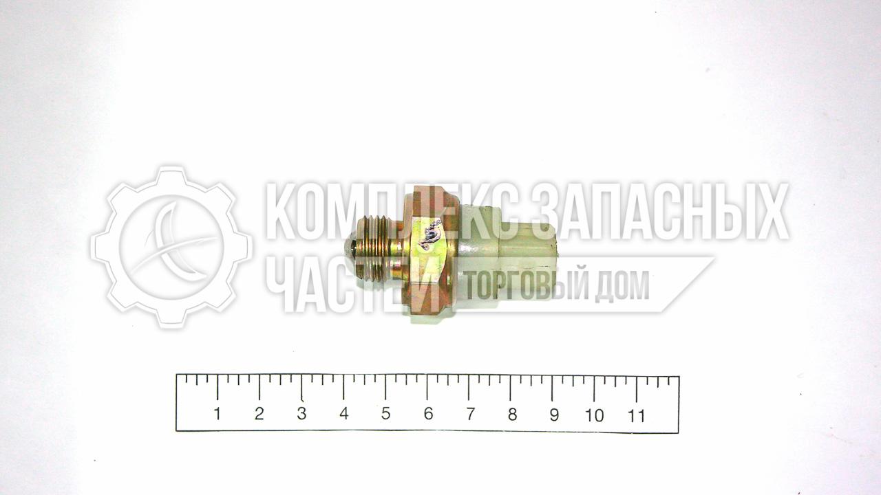 ВК-12-51 Выключатель блокировки ПВМ, КПП, ВОМ, ЗМ
