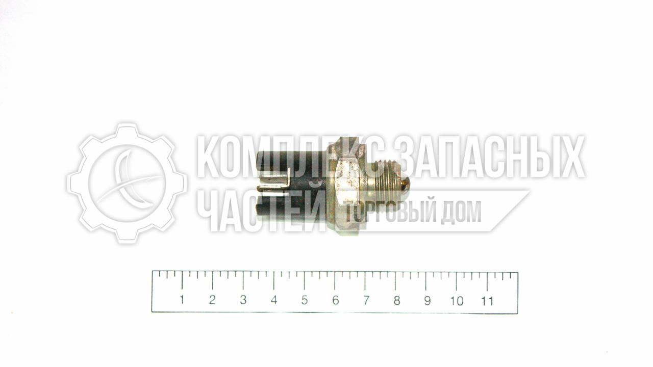 ВК 418 Д Выключатель света заднего хода