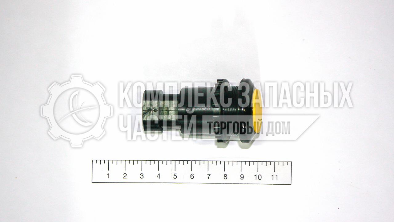 ВК 60.3710 Выключатель кнопочный