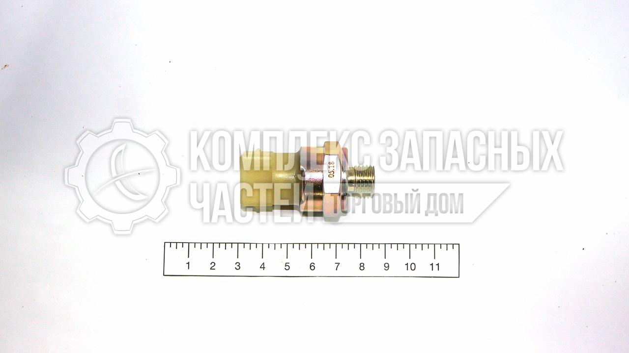 ДСДМ-10М Датчик сигнализатора давления масла