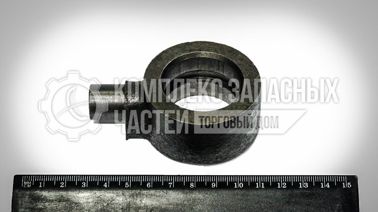 80С-1701036 втулка