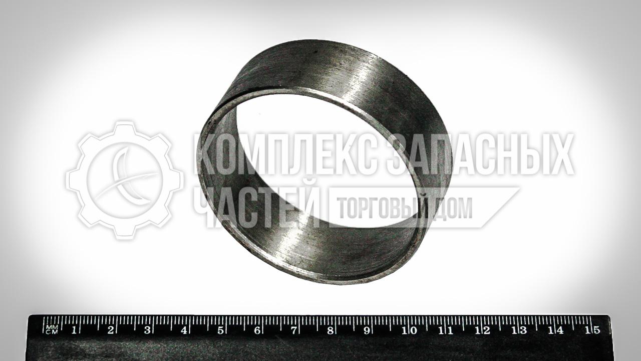 80С-1701038 кольцо