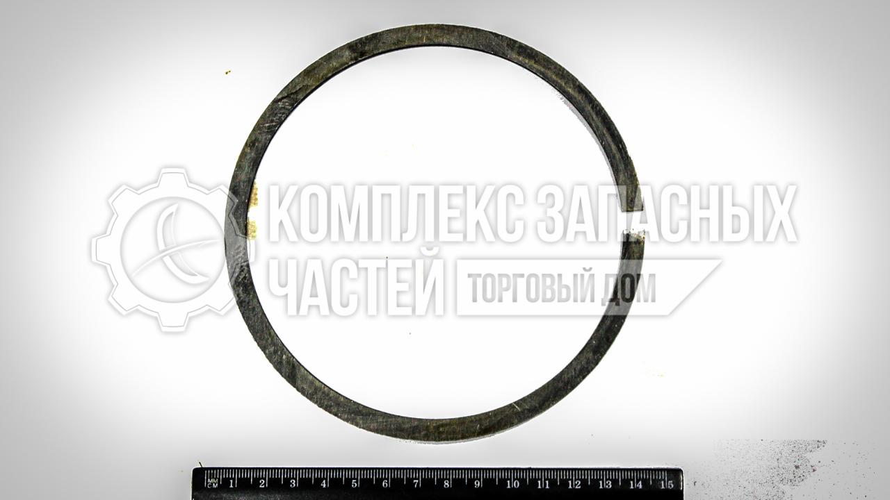 80-1701206 кольцо