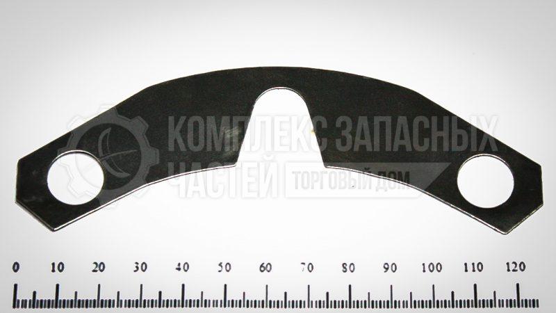 50-1701259 Прокладка регулировочная_