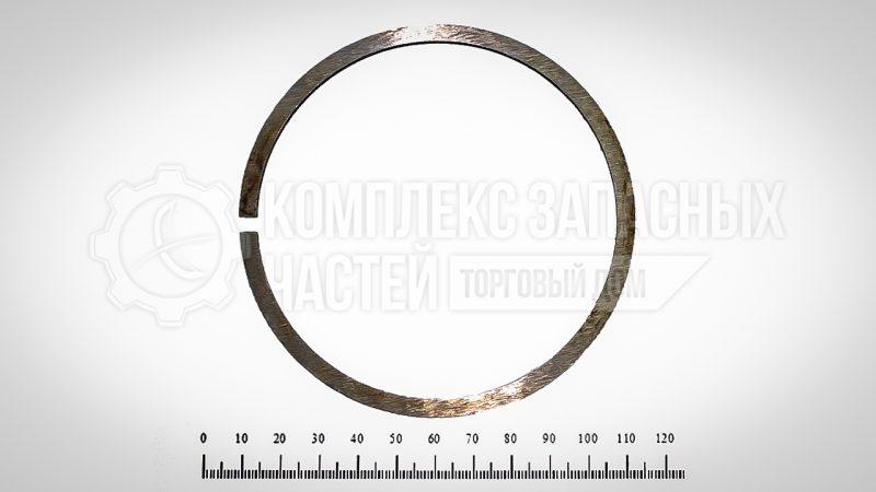 80-1701396 Кольцо