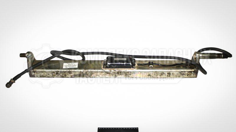 КВС-1-0701020Б-01 Датчик металлодетектора