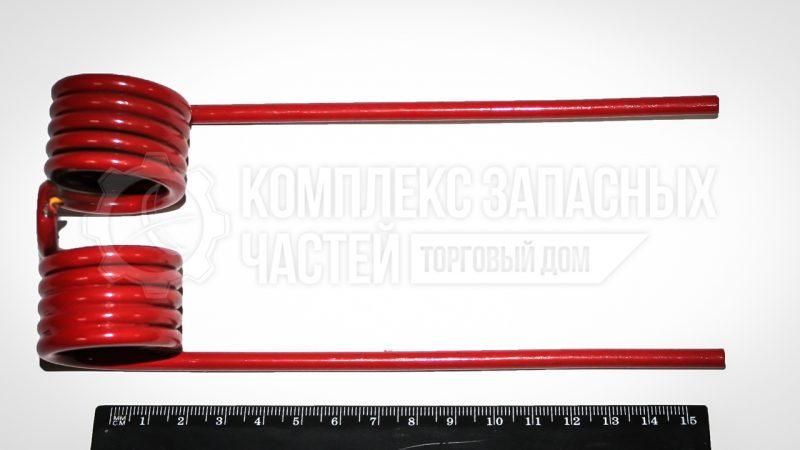 КВС-4-3903601 Зуб подборщика