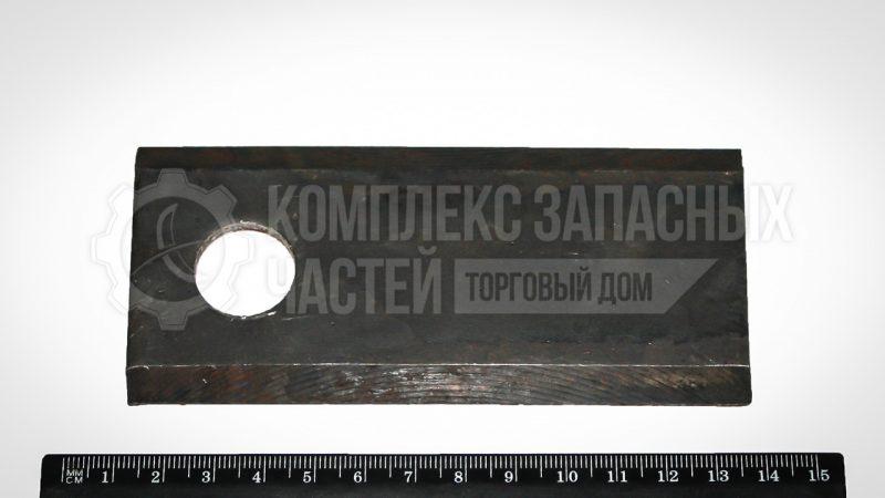 КПРН-03.441 Нож (125мм)