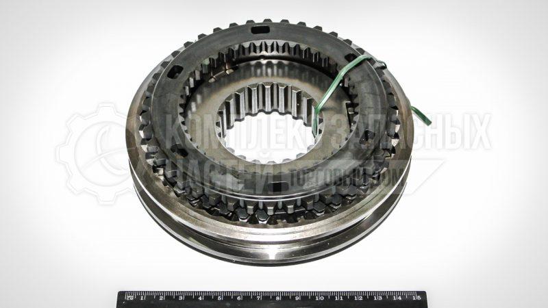 556326 GT-D 109/116 3.26299.3 Синхронизатор