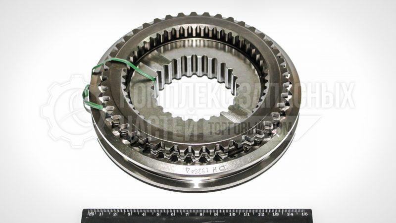 557525 GT-C 114; 3.53685.3 Синхронизатор