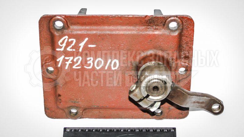 921-1723010 Управление редуктором