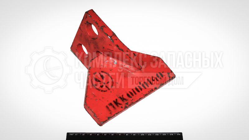 ПКК0100140 Лопатка швырялка