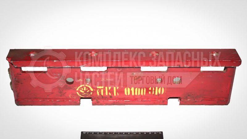 ПКК0100310 Подбрусник