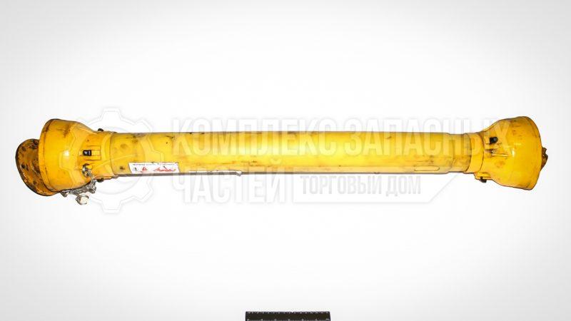 ПКК0140100-02 Вал карданный